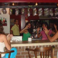 Aroma Hotel гостиничный бар