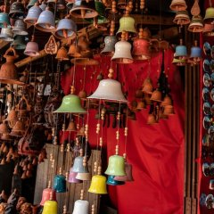 Отель Snowland Непал, Покхара - отзывы, цены и фото номеров - забронировать отель Snowland онлайн развлечения