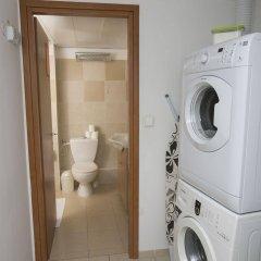 Windows of Jerusalem Vacation Rental Apartments by EXP Израиль, Иерусалим - отзывы, цены и фото номеров - забронировать отель Windows of Jerusalem Vacation Rental Apartments by EXP онлайн ванная