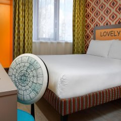 best western london peckham hotel london united kingdom zenhotels rh zenhotels com