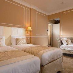 Отель Al Nuovo Teson Венеция комната для гостей фото 5