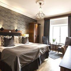 Clarion Grand Hotel комната для гостей