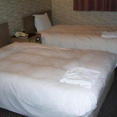 Отель Nagasaki Orion Нагасаки комната для гостей фото 5