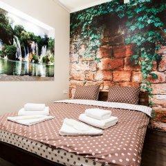 Гостиница Art Suites on Deribasovskaya 10 Украина, Одесса - отзывы, цены и фото номеров - забронировать гостиницу Art Suites on Deribasovskaya 10 онлайн спа