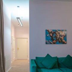 Отель High Street Suites Вена комната для гостей фото 4