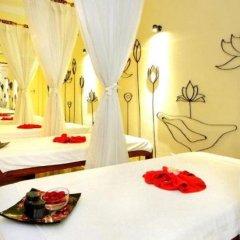 Ha An Hotel спа фото 2