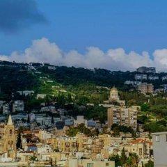 Апарт- Diana Seaport Израиль, Хайфа - отзывы, цены и фото номеров - забронировать отель Апарт-Отель Diana Seaport онлайн фото 2