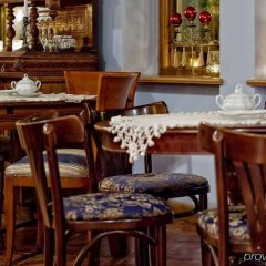 Отель Litwor Польша, Закопане - отзывы, цены и фото номеров - забронировать отель Litwor онлайн гостиничный бар