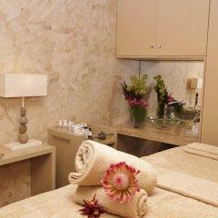 Отель Crowne Plaza Vilamoura - Algarve спа фото 2