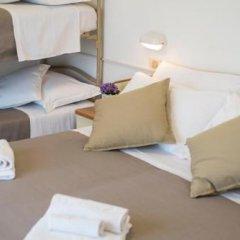 Hotel Mamy Римини спа фото 2