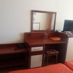 Курортный отель Yuzhni niosht фото 18