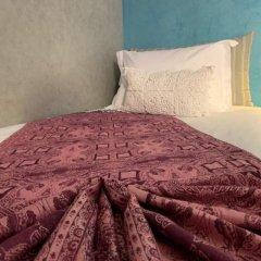 Отель Riad Koutoubia Royal Marrakech Марокко, Марракеш - отзывы, цены и фото номеров - забронировать отель Riad Koutoubia Royal Marrakech онлайн комната для гостей