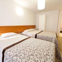 Отель A. Montesinho Turismo комната для гостей фото 3