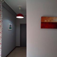Отель Zapion Афины интерьер отеля фото 2