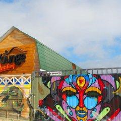 База отдыха Younge Art Camp фото 2