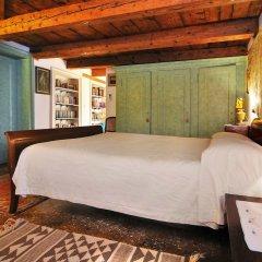Отель Palazzetto da Schio комната для гостей фото 3