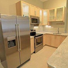 Отель 1123 Northwest Apartment #1052 - 3 Br Apts США, Вашингтон - отзывы, цены и фото номеров - забронировать отель 1123 Northwest Apartment #1052 - 3 Br Apts онлайн в номере