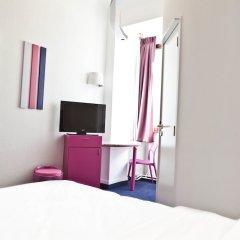 Отель Hôtel Siru Бельгия, Брюссель - 9 отзывов об отеле, цены и фото номеров - забронировать отель Hôtel Siru онлайн удобства в номере