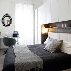Отель Hintown Prince's Rest комната для гостей фото 3