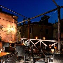 Отель Ca dei Conti Италия, Венеция - 1 отзыв об отеле, цены и фото номеров - забронировать отель Ca dei Conti онлайн фото 5