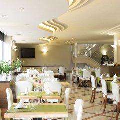 Hotel Artiem Capri питание фото 3