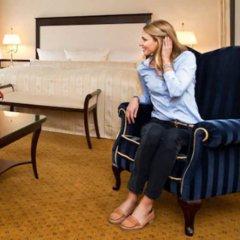 Отель Suitess Германия, Дрезден - 2 отзыва об отеле, цены и фото номеров - забронировать отель Suitess онлайн с домашними животными