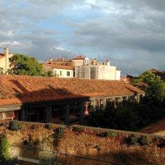 Отель Dorsoduro 461 Италия, Венеция - отзывы, цены и фото номеров - забронировать отель Dorsoduro 461 онлайн фото 2