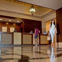 Отель Arjaan by Rotana Dubai Media City интерьер отеля фото 2