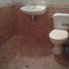 Studio Nelly In Hotel Rositsa Пампорово ванная фото 2