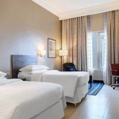 Отель Four Points By Sheraton Lagos Лагос комната для гостей фото 5