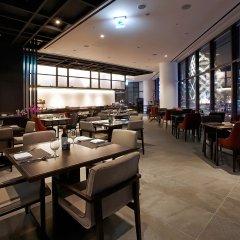 Hotel ENTRA Gangnam гостиничный бар