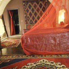 Cappadocia Antique Gelveri Cave Hotel Турция, Гюзельюрт - отзывы, цены и фото номеров - забронировать отель Cappadocia Antique Gelveri Cave Hotel онлайн комната для гостей фото 4