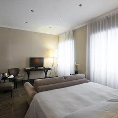 Ambasciatori Place Hotel Фьюджи комната для гостей фото 4
