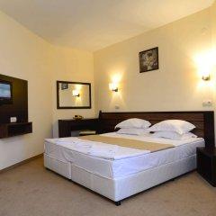 Апартаменты Mursalitsa Apartments комната для гостей фото 2