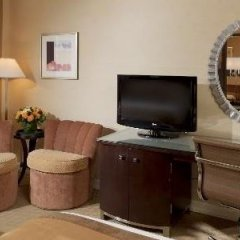 Отель Excelsior Hotel США, Нью-Йорк - отзывы, цены и фото номеров - забронировать отель Excelsior Hotel онлайн фото 2