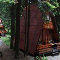 Отель Villa Malina Болгария, Боровец - отзывы, цены и фото номеров - забронировать отель Villa Malina онлайн