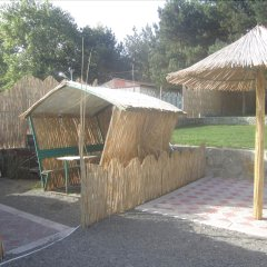 Отель KAMBUZ Севан фото 4