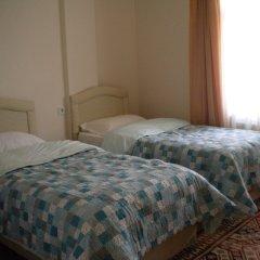 Bahar Hostel Турция, Эдирне - отзывы, цены и фото номеров - забронировать отель Bahar Hostel онлайн комната для гостей фото 3