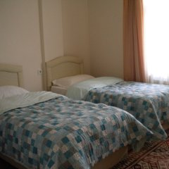 Bahar Hostel Эдирне комната для гостей фото 3