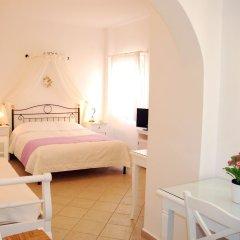 Reverie Santorini Hotel фото 3