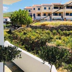 Отель Nontas Hotel Греция, Агистри - отзывы, цены и фото номеров - забронировать отель Nontas Hotel онлайн фото 2
