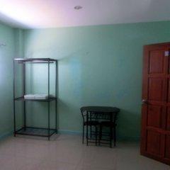 Отель Pek House удобства в номере фото 2