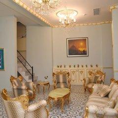 İstasyon Турция, Стамбул - 1 отзыв об отеле, цены и фото номеров - забронировать отель İstasyon онлайн интерьер отеля фото 3