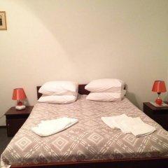 Гостевой дом Кожевники комната для гостей
