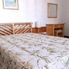 Отель Turial Park Apartamentos Turísticos Португалия, Албуфейра - отзывы, цены и фото номеров - забронировать отель Turial Park Apartamentos Turísticos онлайн фото 2
