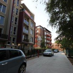 Отель Menada VIP Park Apartments Болгария, Солнечный берег - отзывы, цены и фото номеров - забронировать отель Menada VIP Park Apartments онлайн