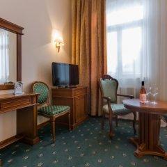 Отель Армения Армения, Джермук - отзывы, цены и фото номеров - забронировать отель Армения онлайн комната для гостей фото 5
