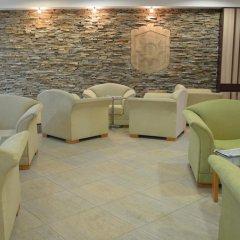 Отель Light Болгария, София - отзывы, цены и фото номеров - забронировать отель Light онлайн интерьер отеля фото 2