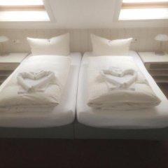 Отель Carl von Clausewitz Германия, Либертволквиц - отзывы, цены и фото номеров - забронировать отель Carl von Clausewitz онлайн ванная