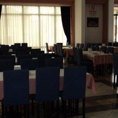 Izethan Hotel Турция, Мугла - отзывы, цены и фото номеров - забронировать отель Izethan Hotel онлайн помещение для мероприятий фото 2